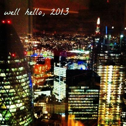 blog 2013 (2)